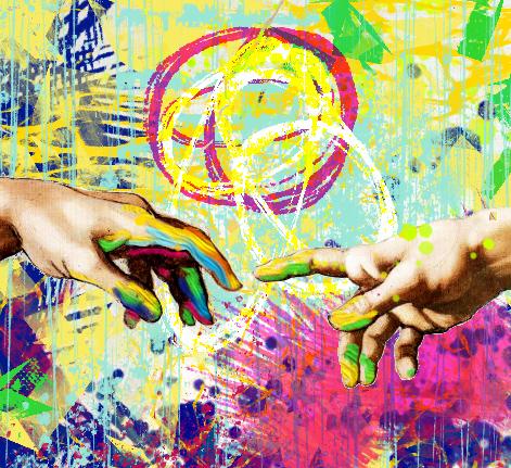 creatieve sessies